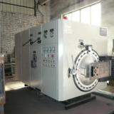 精密铸造脱蜡釜,秦皇岛寅源铸造机械设备有限公司制造