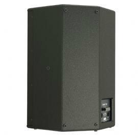 供应用于音响的RX15十五寸两分频音箱