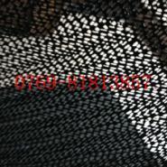 惠州泡棉网格垫图片