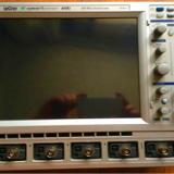 供应进口美国力科64XI数字示波器