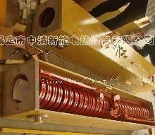 供应保定轨道淬火中频设备厂家图片