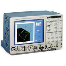 供应DPO7104示波器DPO7104示波器