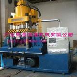 供应水涨机水胀机液压机