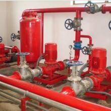 供应消防气压给水设备