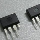 供应广东7180三端对称保护器件