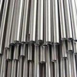 供应铜陵冷轧40cr精密无缝管铜陵精密管铜陵冷轧40cr 42crmo无缝管生产厂家