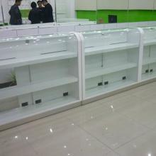 供应仓储设备专业生产超市货架 商场货架 精品货架