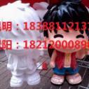 贵州贵阳石膏模具昆明石膏彩绘批发图片