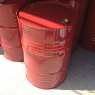 供应广州东莞200升翻新铁油桶图片