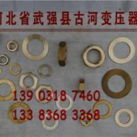 供应Φ76铜螺母
