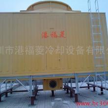 供应零能耗节能型冷却塔