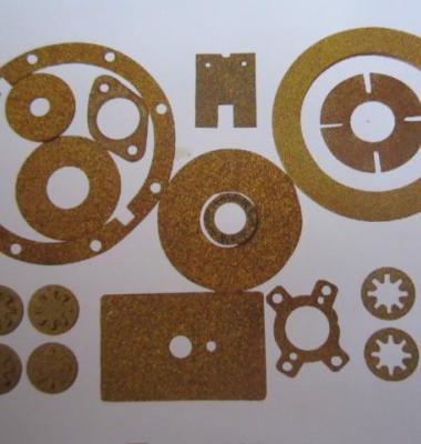 常州橡胶软木图片/常州橡胶软木样板图 (1)