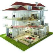 供应西安美的中央空调6匹价格 美的家用中央空调价格及型号MDVH-V1224W/SDN1-8U0