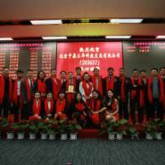 北京厂家供应5厚发泡橡胶或5MM电子交联发泡聚乙烯减震垫层