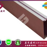 广州地铁铝方通吊顶图片