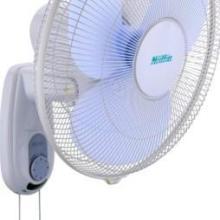 供应专业销售电风扇