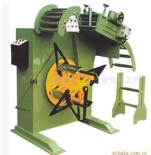 冲床自动送料机图片/冲床自动送料机样板图 (4)
