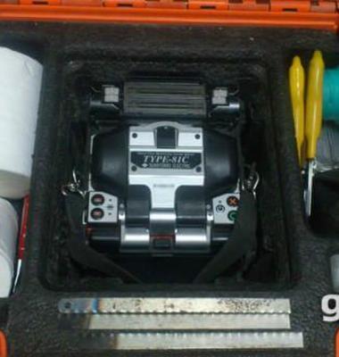 专业光纤熔接图片/专业光纤熔接样板图 (4)