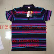 广州十三行服装批发,十三行品牌服图片