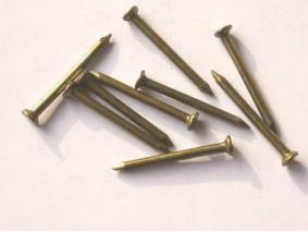 元钉铁钉图片/元钉铁钉样板图 (2)