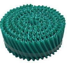 供应天津冷却塔材料维修最专业的维修公司选天津玻璃钢有限公司批发