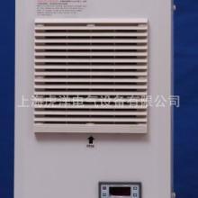 供应厂家直销控制柜空调300w批发