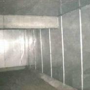 混凝土水池内衬水箱图片