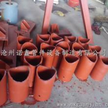 供应焊接支座优质T型镀锌支座河北沧州固定管托厂家批发批发