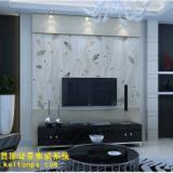 供应用于家居 装饰 办公的上海电视墙代理