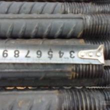 供应直螺纹钢筋套筒连接接头、JSΦ16钢筋套筒图片
