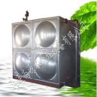 鹤岗专业超滤水处理厂家/鹤岗水处