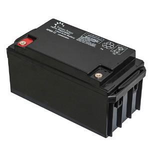 铅酸蓄电池UPS电池12V65AH图片