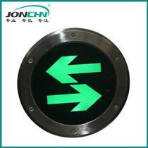 供应智能照明应急疏散指示系统/智能照明应急疏散指示系统报价及功能介绍