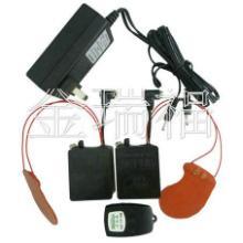 供应深圳厂家批发电热鞋电池发热鞋电池保暖鞋电池