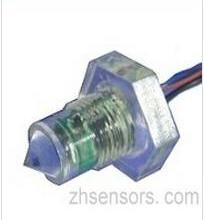 供应工业液位检测光电液位传感器
