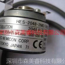 供应OVW2-06-2MHCP OVW2-20-2HCP 解码器