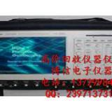 供应美国仪器泰克TBS1152数字示波器