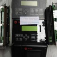 供应特灵线路板维修 中央空调特灵线路板维修 螺杆机空调特灵线路板维修