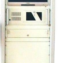 供应YB6800功率半导体器件测试系统