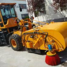 供应扫路车扫路机路面清扫机道路清扫机装裁机清扫机公路工程专用图片