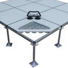 供应全钢防静电地板全钢防静电地板