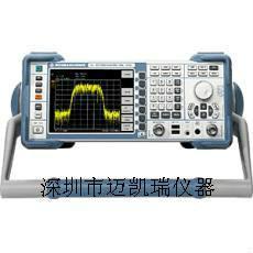 供应FSL3频谱分析仪
