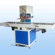 供应非标定制15KW/25KW高周波机/APET、PET、PTEG等环保产品焊接机图片