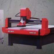 供应广东东莞速刻广告雕刻机销售,雕刻机价格便宜,质量好,精度高,速度快,性价比高