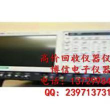 供应泰克TDS6124C示波器