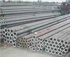 供应石家庄27simn无缝钢管用途,27simn无缝管生产厂家