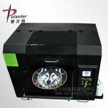 供应用于印花的万能打印机,浮雕图案打印机
