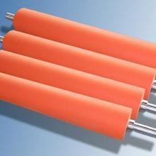 供应胶辊性能,凹版印刷机胶辊,彩印机胶辊,规格全价格低批发