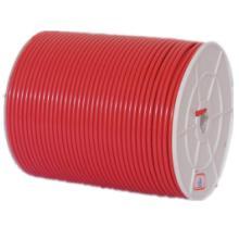 供应PVC地板塑料焊条焊线胶条软焊条