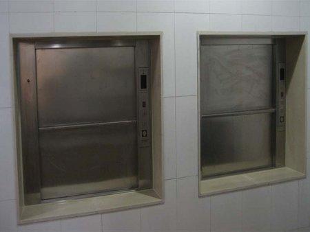 青海实惠的杂物电梯杂物电梯躿